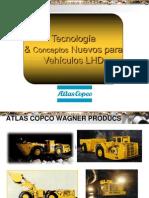 material-tecnologia-conceptos-equipos-lhd-atlas-copco.pdf