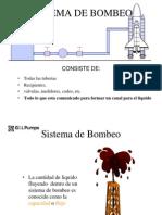 Bombas Centrifugas Eafit