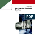 1762-td001_-en-p.pdf
