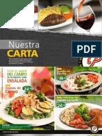 Carta Pardos