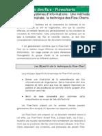 les_flow_charts.pdf