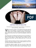 LAMPADAPARAOSMEUSPES