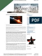 Entrevista con Joan Martínez Allier. Desarrollismo senil.pdf
