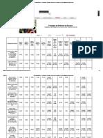 Mercado Mineiro - Reforma de Roupas (consertos de roupas em geral, alfaiataria e alta costura).pdf