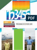 programadematemticasprimaria-110201192234-phpapp01