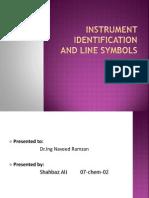 Instrumentation & Control