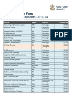 ARU International PG Fees 2013 300113[1]