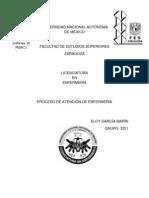 Pae ICTERICIA + INTERRUPCIÓN