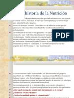presentacion-nutrilite-rebeca2424 (1)