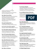 Folleto Patologia.pdf