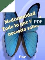 Mediumnidad-Simonetti