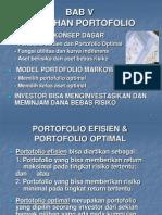 5-pemilihan-portofolio1