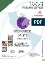 ARICPC HACCP.pdf