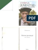 Eterna Juventud - Ricardo Coler.pdf Completo