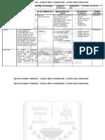 matriz cuarto periodo tecnologia.doc
