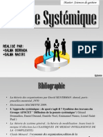 L_école systémiiiique ppt_2