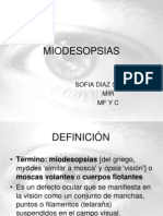 miodesopsias-110531120925-phpapp02