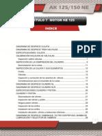 7 motor 150 .pdf