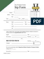 chamber-membership-form-ccm102010rd
