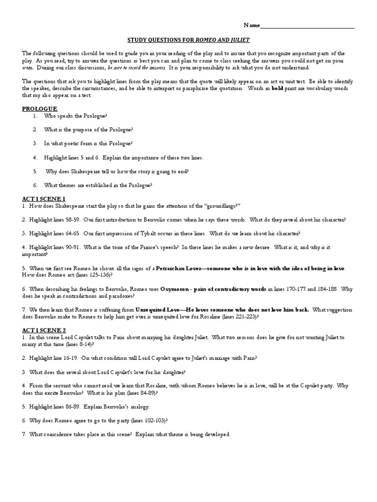 macbeth study guide questions act 3 essay Macbeth act 3 questions and answers quizlet answer these questions in a brief essay in which you support your ideas by citing in the tragedy of macbeth, act iii, which incident below would macbeth.