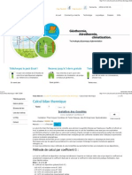 Calcul bilan thermique _ ABC CLIM.pdf