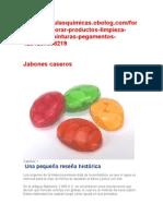130830827-Jabones-caseros