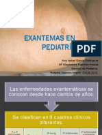 exantemas_pediatria.pdf