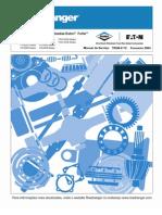 Manual Caja de cambio Mediana - EATON.pdf
