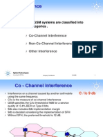 interference.ppt