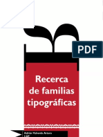 Archivo_tipografia_recerca