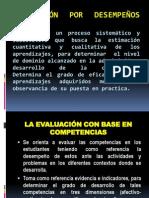 Evaluación por desempeños.pptx