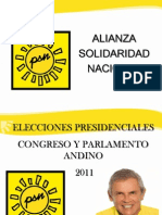 PERSONEROS PSN-F-Lima.ppt