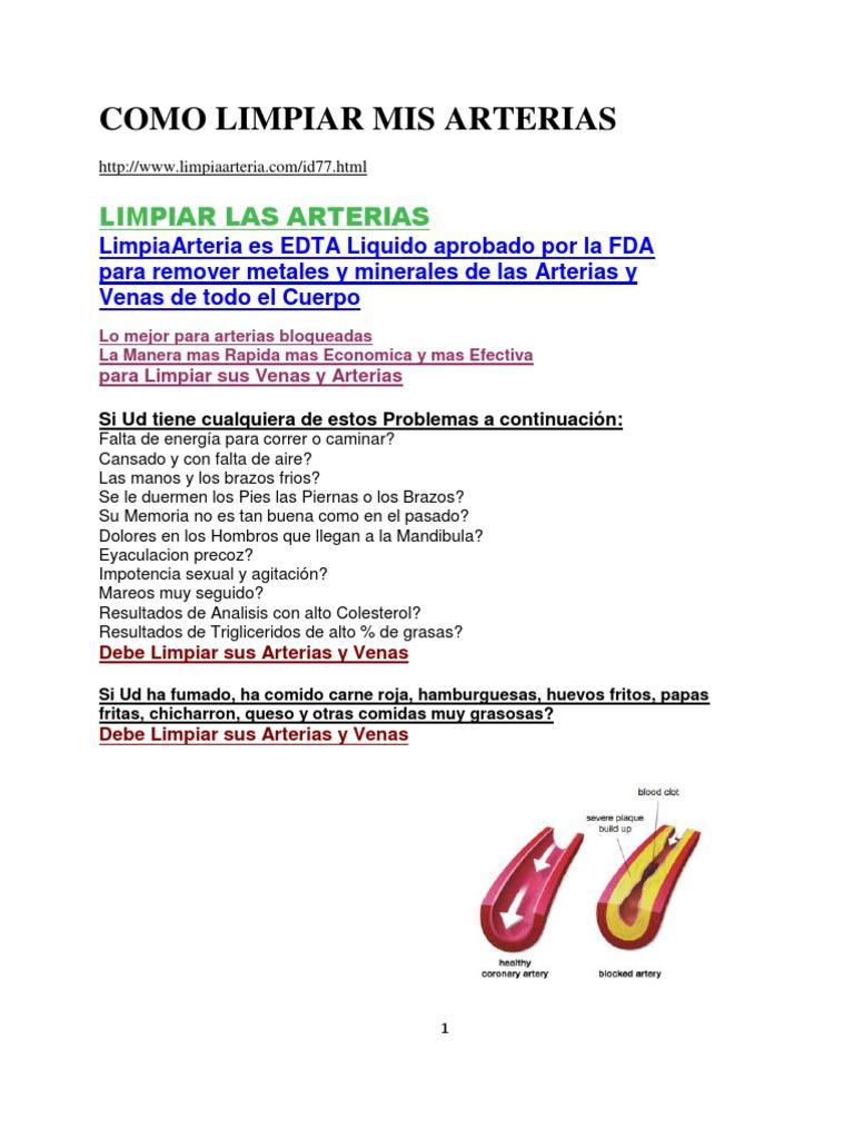 Como limpiar mis Arterias y Venas con LimpiaArteria.docx