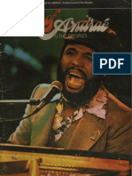 Andrae Crouch - The Best Of