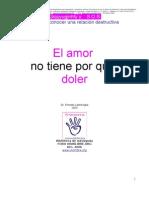 El-Amor-No-Tiene-Por-Que-Doler.pdf