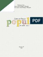 Caderno+EPSII+v1