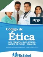 c_etica