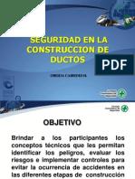 Construccion Segura De Ductos..pdf