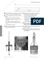 CCSS_1 ESO_AND_Prueba de evaluacion.pdf