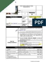 TA-5-0501-05305-INGLÉS PARA NEGOCIOS III-BORRADOR
