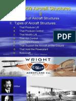 1-evolutionandtypeofstructures-091209082623-phpapp01