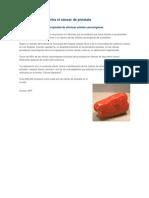 El pimiento rojo contra el c�ncer de pr�stata.docx