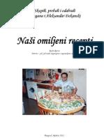 kuvar-4_izdanje