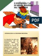 seguridad_ocupacional_general_higiene.pdf