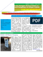 ARPEDAC - March 2013- Newsletter.pdf