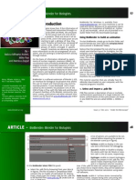 BioBlenderTutorial.pdf