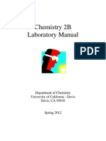 2 Blab Manual