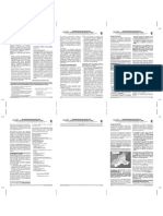 RVSM info for operators.pdf