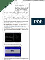Guia Do TI_ Instalando e Configurando o FreeNas 8.3