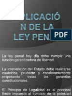 Leccion3_Penal1